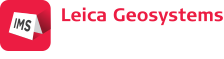 Leica Geosystems - Incident Mapping Suite